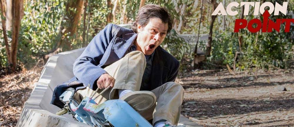 action-point-johnny-knoxville-1200x520.jpg